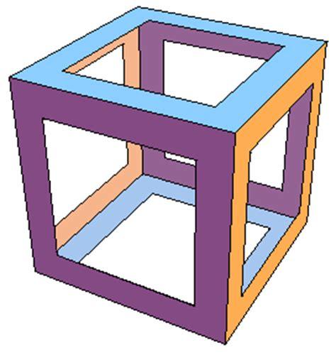 Physics 210 - UCSC Directory of individual web sites